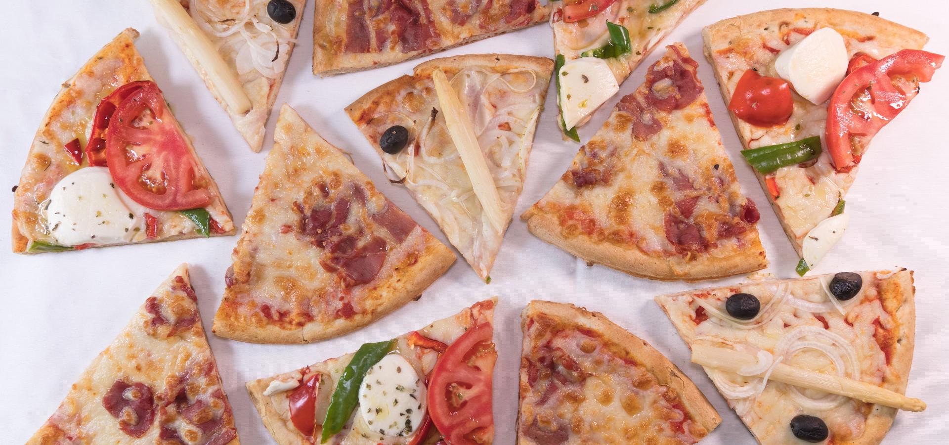 fagapizza slide